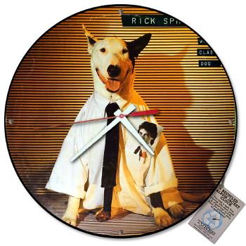 Rick Springfield   Working Class Dog